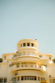 欧式豪华别墅外观 欧式豪华别墅外观大全精美图片