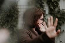 表示拒绝的手势 表示拒绝的手势大全图片大全