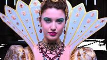 美女珠宝首饰广告 美女珠宝首饰广告大全图片素材