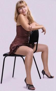 抹胸性感美女人体摄影高清图片