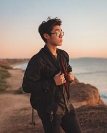亚洲年轻男生 亚洲年轻男生大全精美图片