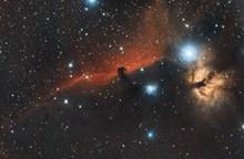 浩瀚宇宙星空图片大全