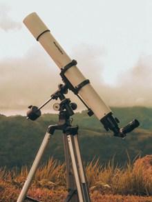 orion天文望远镜图片下载