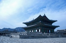古典风格中式建筑 古典风格中式建筑大全图片下载