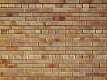砖头墙背景图片