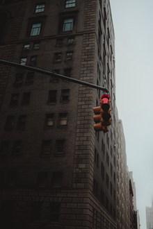 红绿灯交通指示牌 红绿灯交通指示牌大全高清图