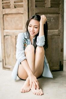 MM131日本美女人体艺术高清图