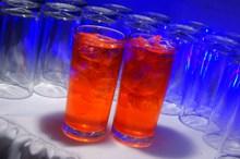 酒吧酒水饮品图片