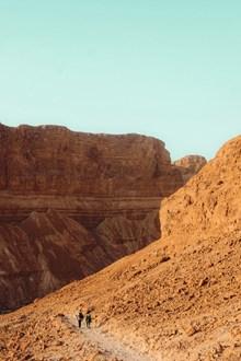 岩石地质地貌景观图片大全