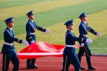 中国军人素材图片素材