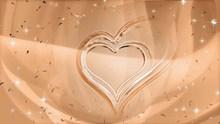 情人节创意爱心精美图片