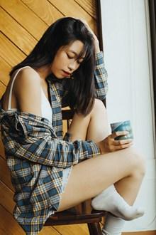 成人亚洲大胆人体艺术高清图