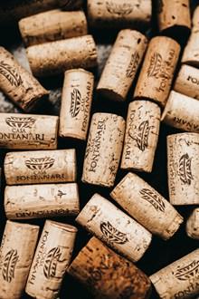 葡萄酒木塞精美图片