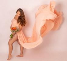 欧美孕妇美女人体艺术图片下载