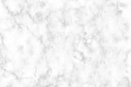 大理石纹理背景精美图片