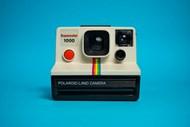 复古相机设备图片