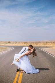 法式浪漫婚纱写真精美图片