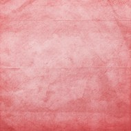 粉红色纸张背景图片ppt