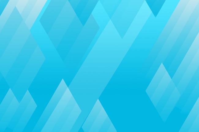 浅蓝色背景素材高清图片
