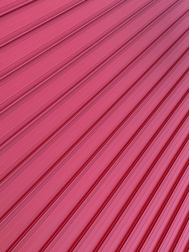 粉色纹理素材图片下载