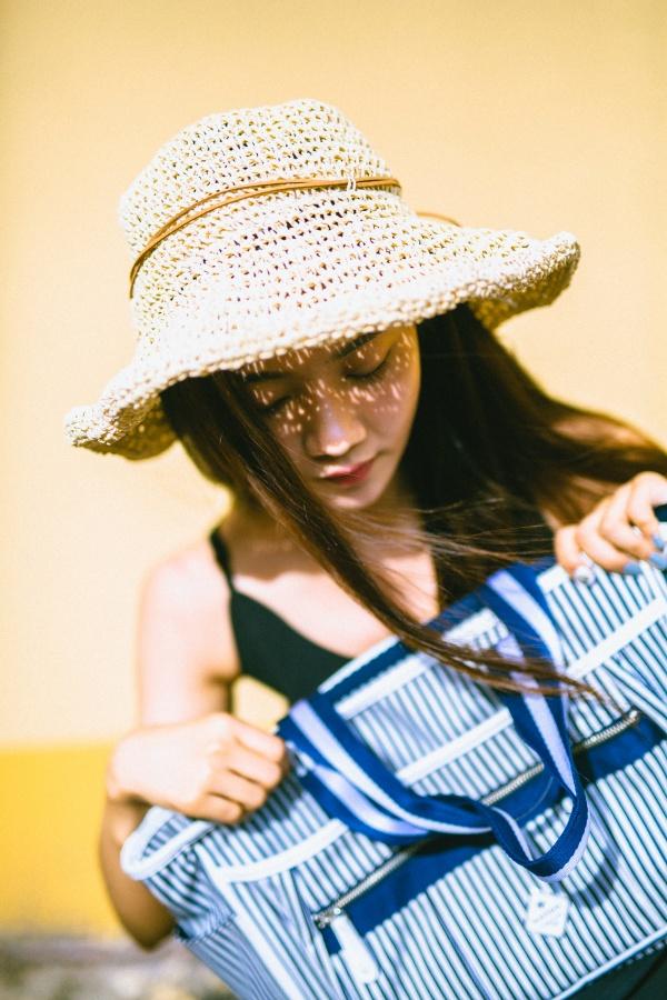 亚洲日本美女人体模特图片