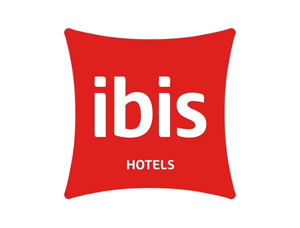 ibis宜必思酒店标志图矢量下载
