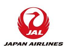 日本航空(Japan矢量下载