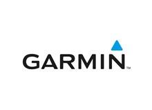 garmin佳明logo标志图矢量素材