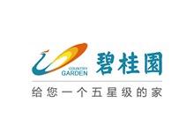碧桂园logo标志图矢量图片