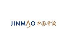 中国金茂logo标志图矢量图下载