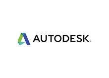 Autodesk标志logo图矢量下载