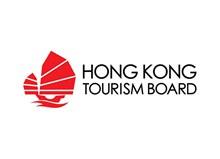 香港旅游发展局logo标志图矢量图
