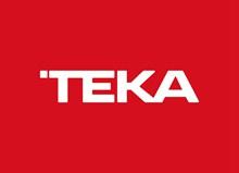 德格电器(TEKA)logo标志图矢量