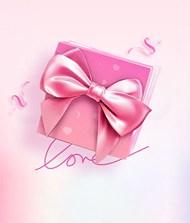 浪漫情人节礼盒